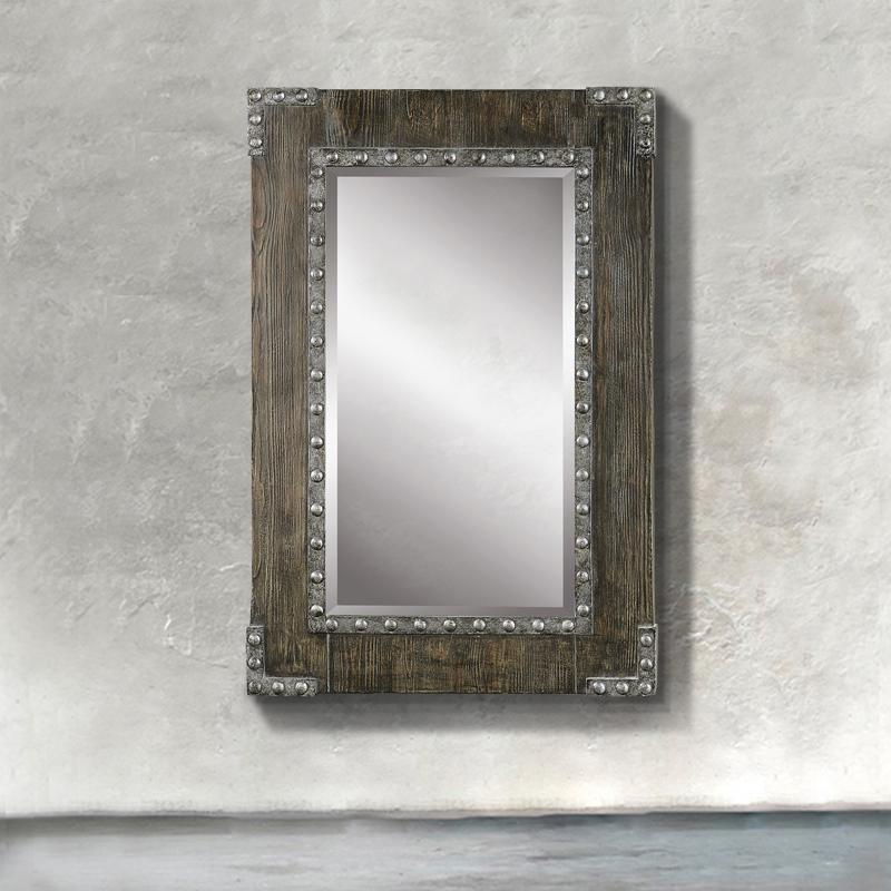 Зеркало АС-950