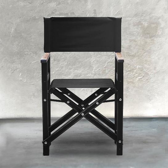 Кресло АС-53