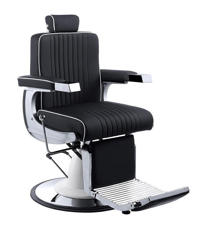 Мужское барбер-кресло F-9139
