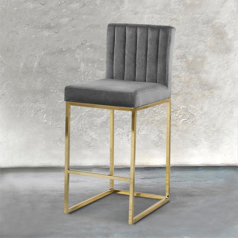 Барный стул АС-295