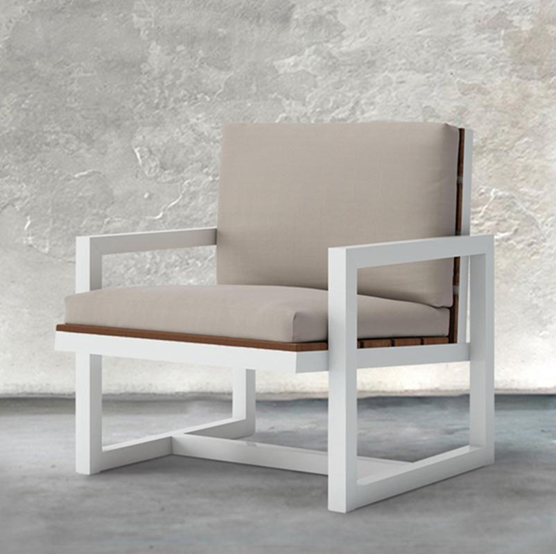 Кресло АС-334