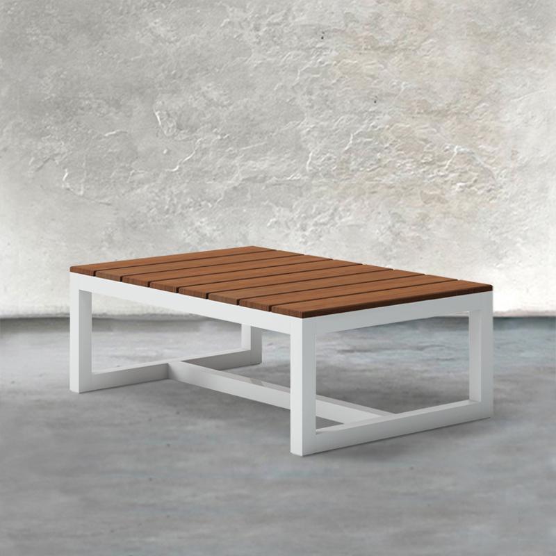 Кофейный столик АС-736