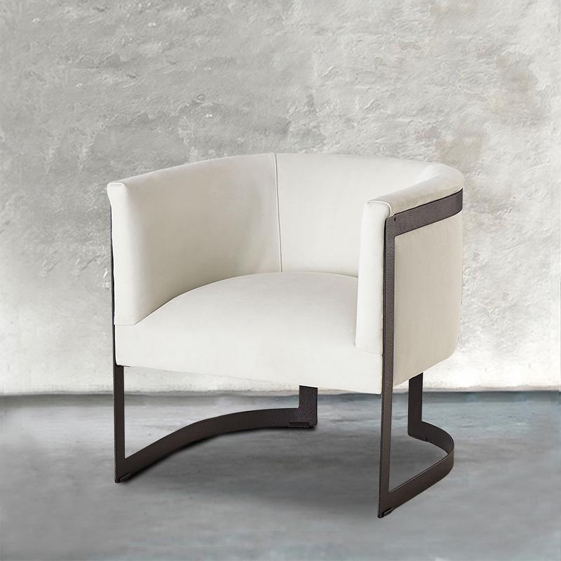 Кресло АС-355
