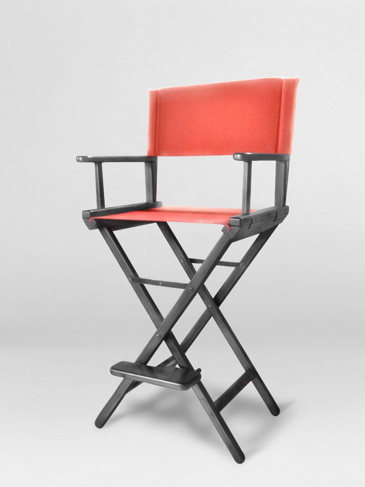 Барный стул для кухни АСъ-15