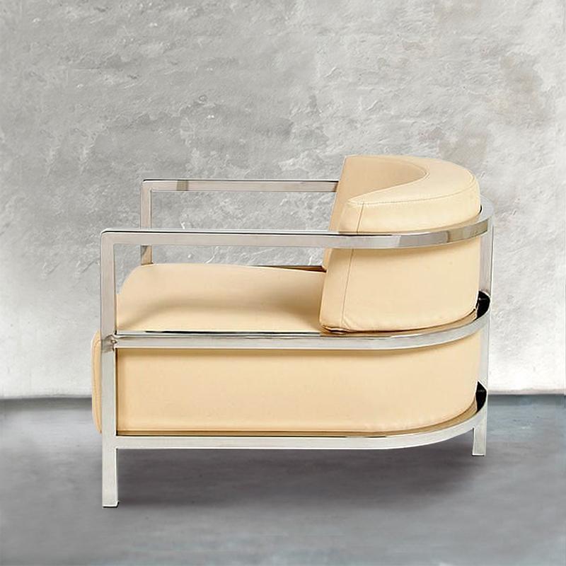 Кресло АС-338