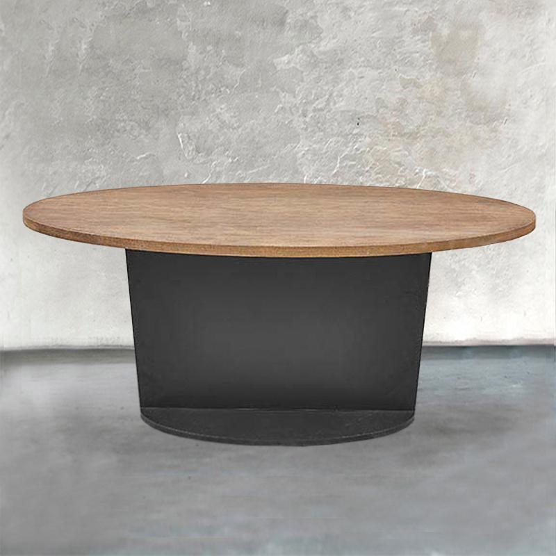 Стол АС-623