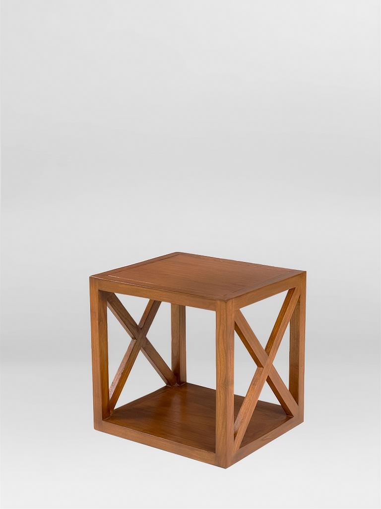 Прикроватный столик АСъ-40