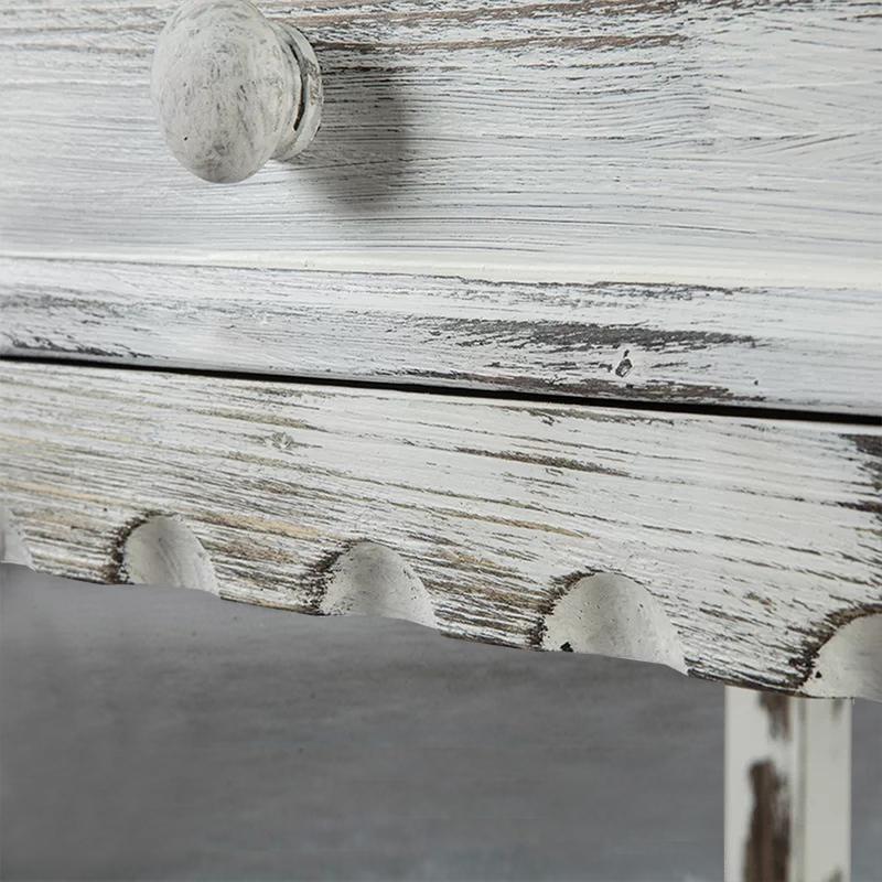 Приставной столик АС-775