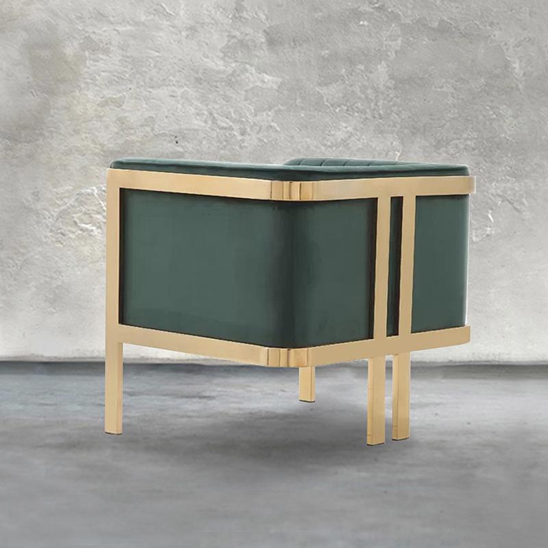 Кресло АС-354