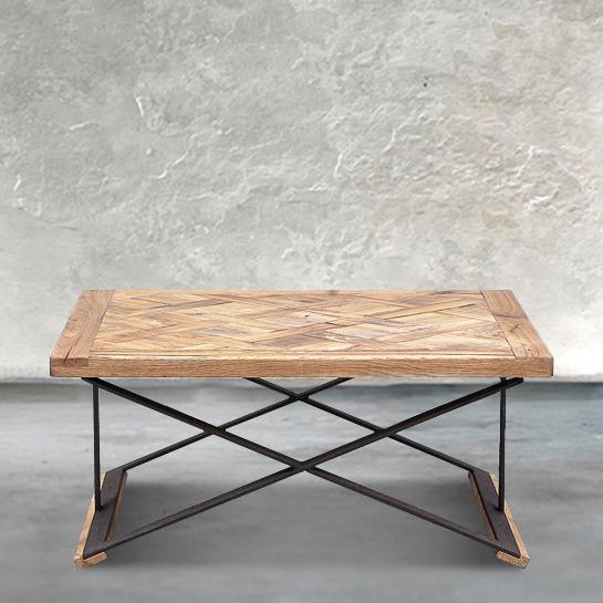 Кофейный столик АС-712