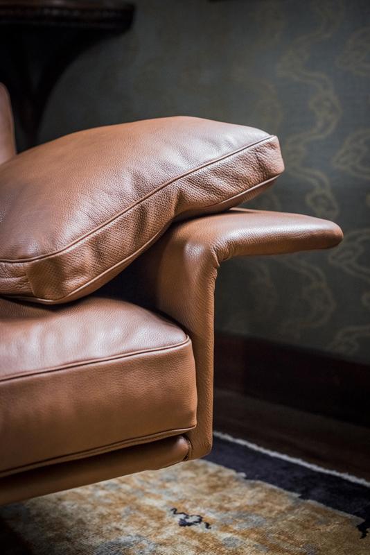 Кресло АС-352