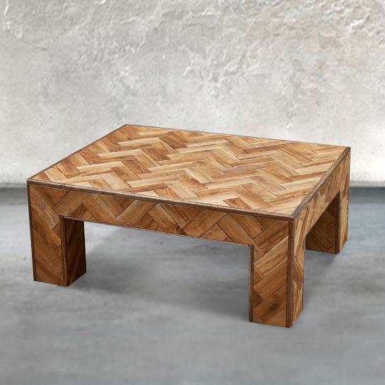 Кофейный столик АС-722
