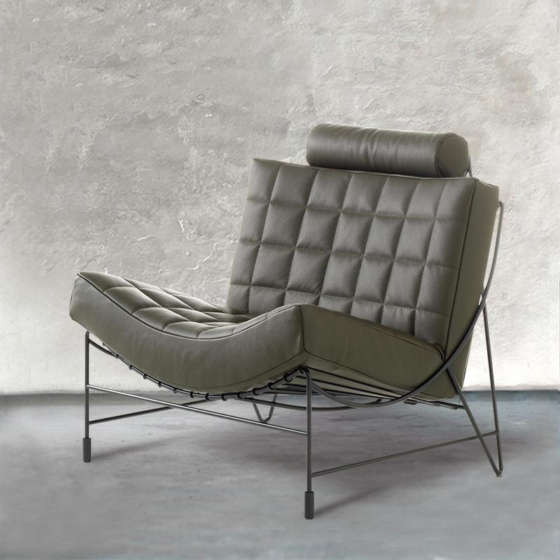 Кресло АС-312