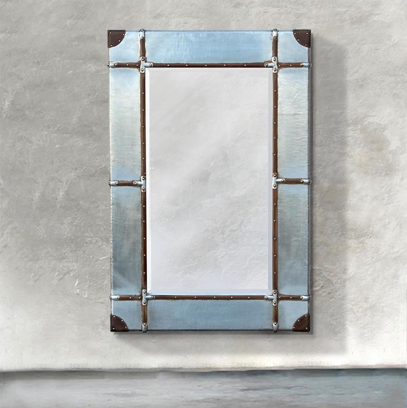 Зеркало АС-935