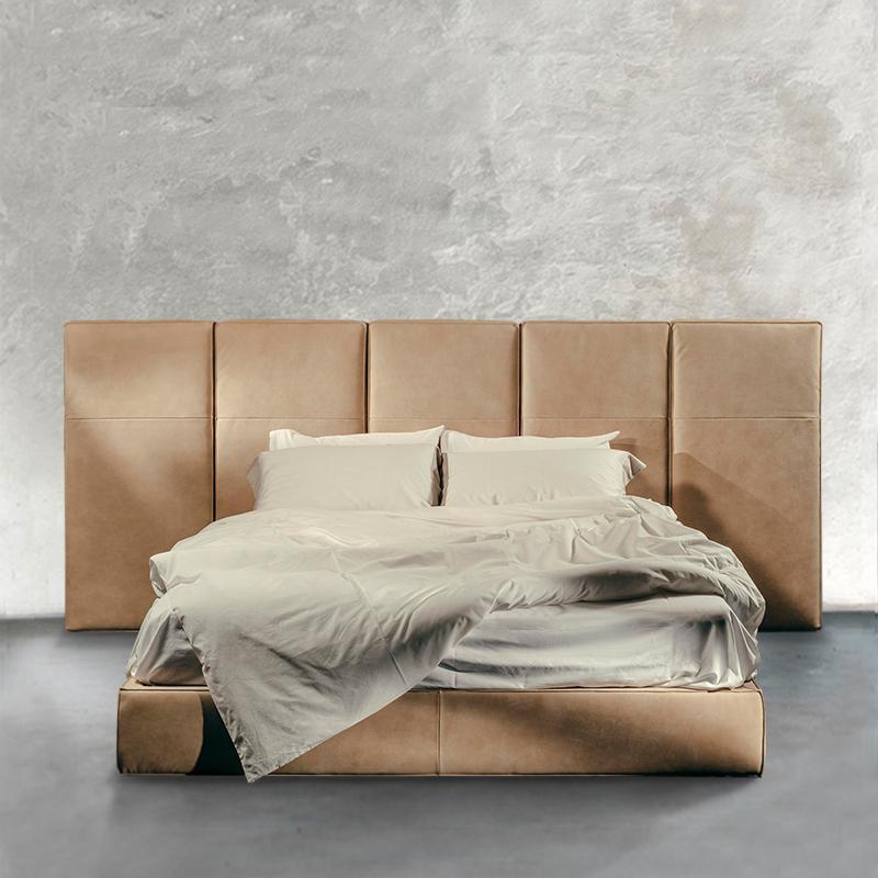 Кровать АС-108