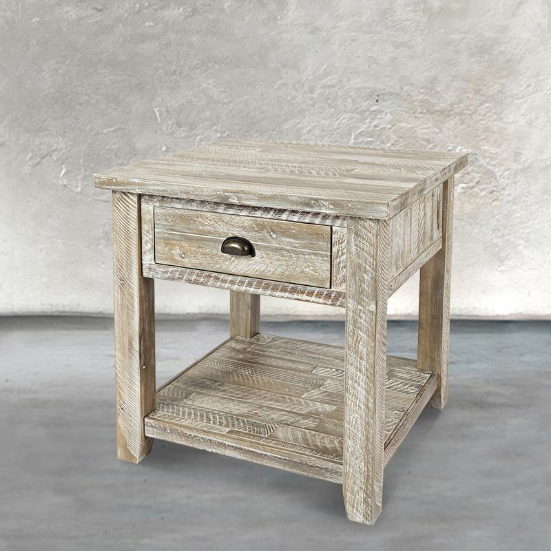 Приставной столик АС-774