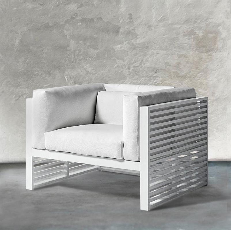 Кресло АС-335