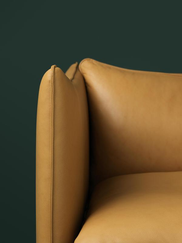 Кресло АС-364