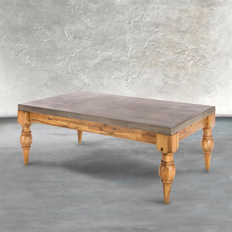 Кофейный столик АС-726