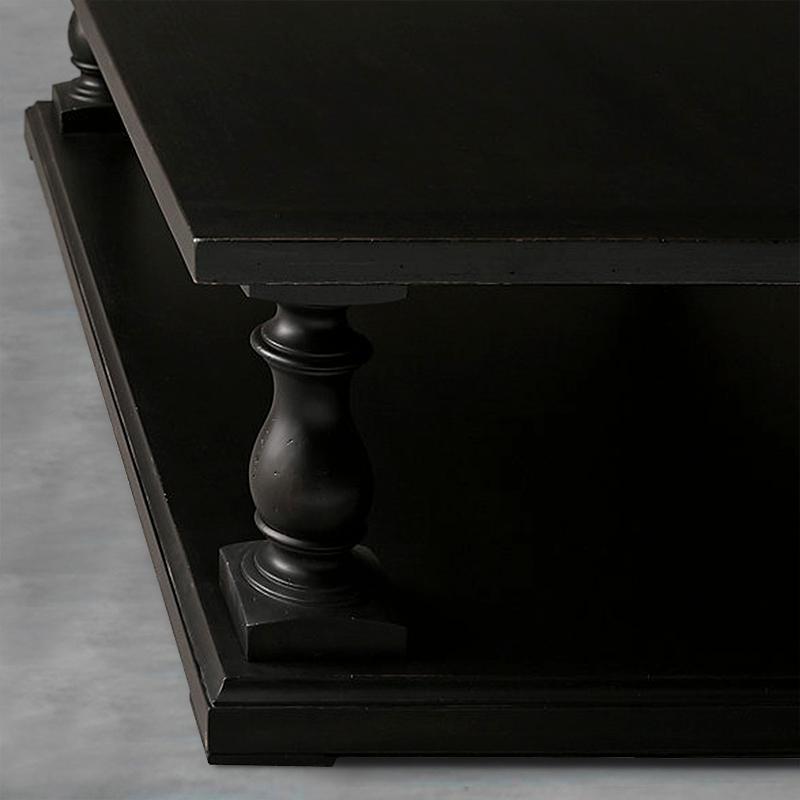 Кофейный столик АС-713