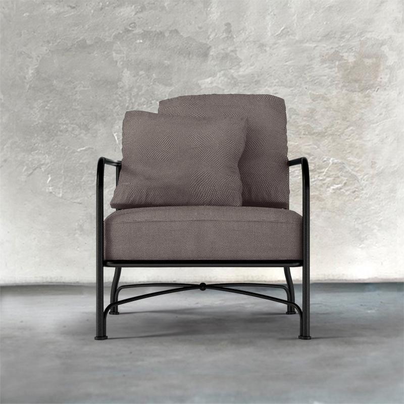 Кресло АС-344