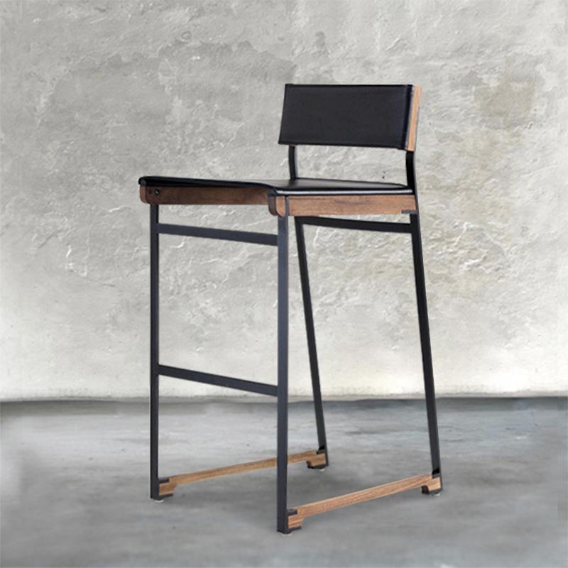 Барный стул АС-72