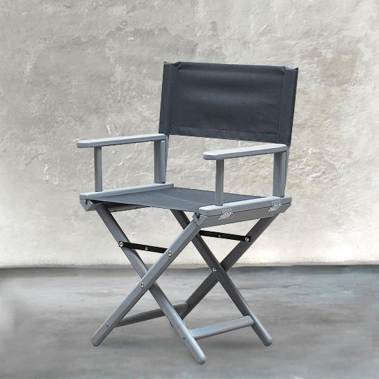 Стул Directors Chair АС-8