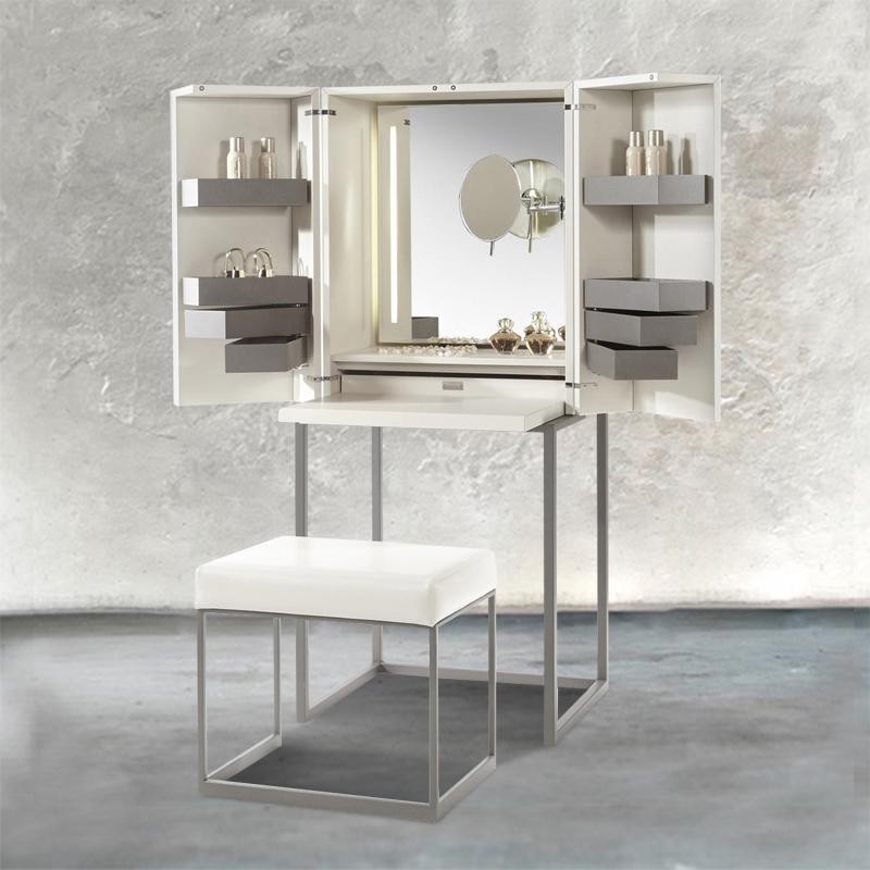 Туалетный столик АС-923