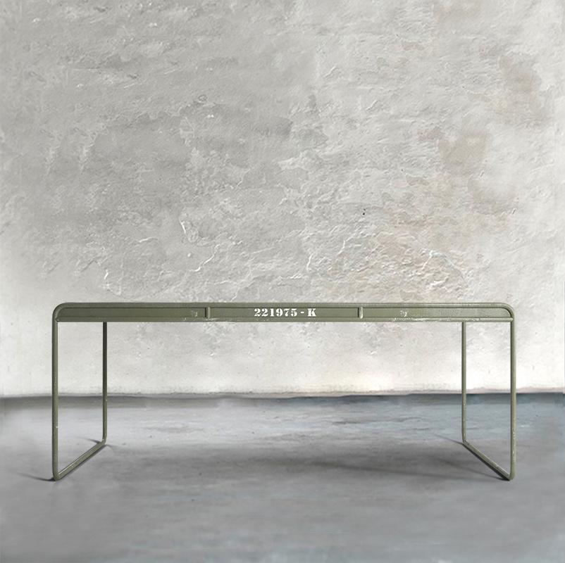 Кофейный столик АС-756