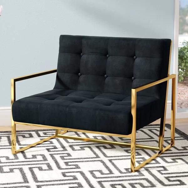 Кресло АС-316