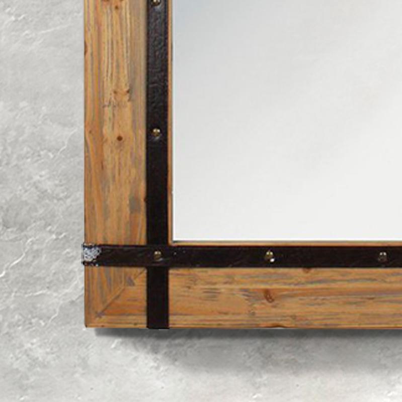 Зеркало АС-934