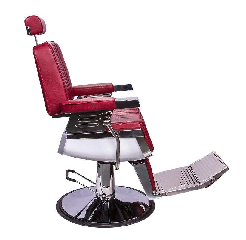 Мужское барбер-кресло F-9130