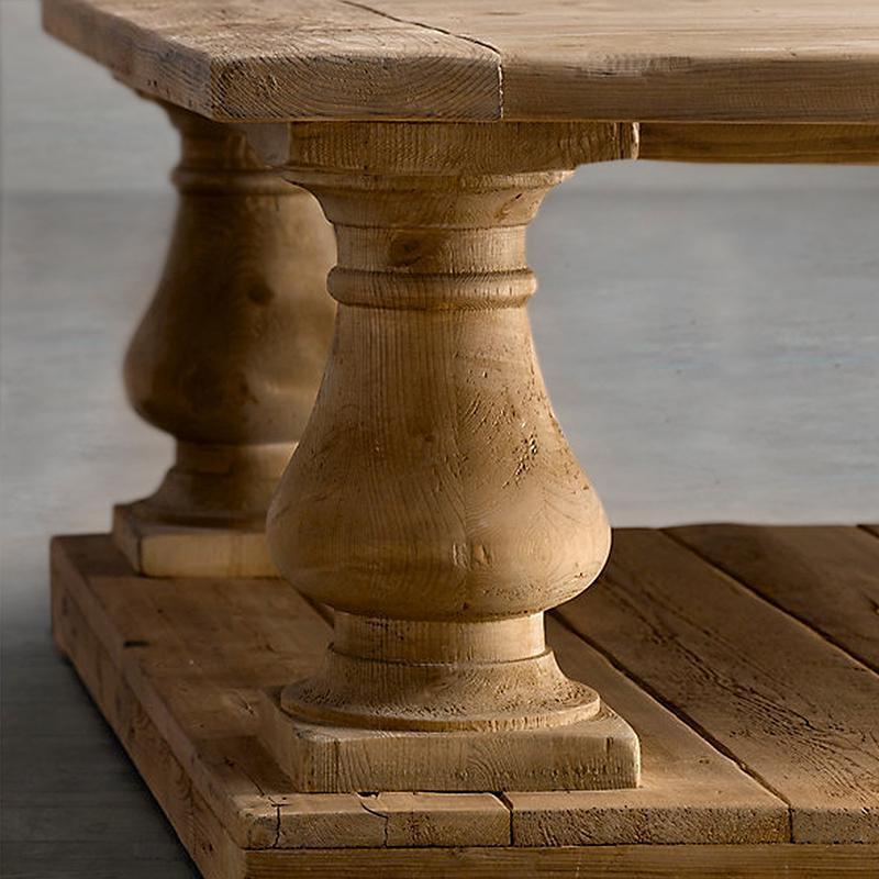 Кофейный столик АС-707