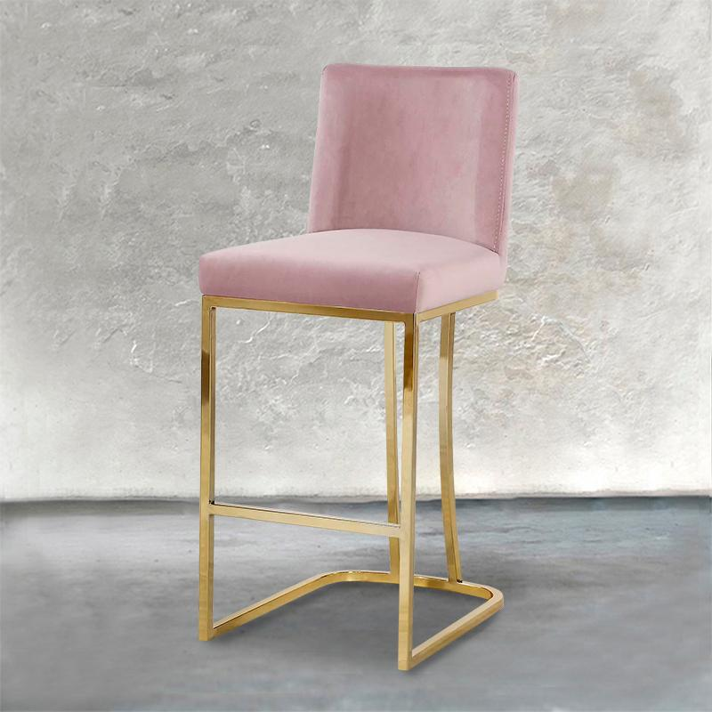 Барный стул АС-296