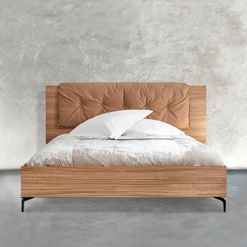 Кровать АС-183
