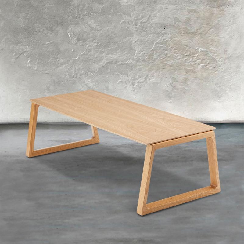 Кофейный столик АС-758